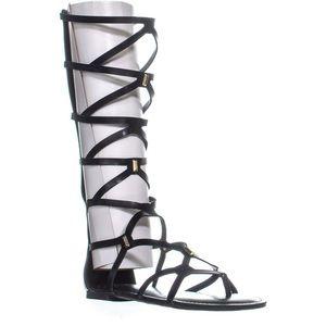 Fergalicious by Fergie Tall Gladiator Sandals